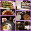 長村 - 料理写真: