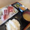 寿司・定食 いこい