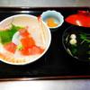 しき美 - 料理写真: