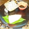 山あいの宿 喜安屋 - 料理写真: