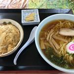 いりふね - 料理写真: