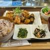 和のビストロ とりげ - 料理写真:信玄鶏の竜田揚げ