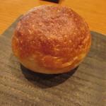 アノニム - 芦屋のベッカライ ビオブロートのパン