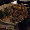 串若丸 - 料理写真: