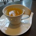 68692106 - 紅茶