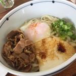 風のだいち - 料理写真: