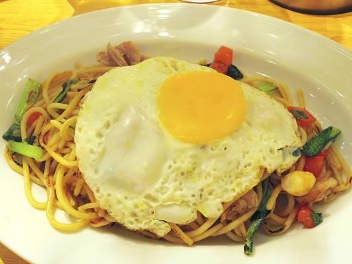 https://tblg.k-img.com/restaurant/images/Rvw/68694/68694466.jpg