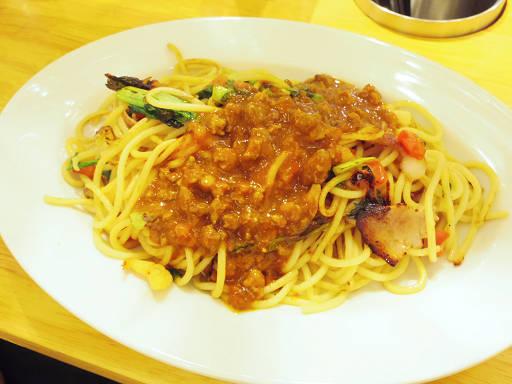 https://tblg.k-img.com/restaurant/images/Rvw/68694/68694469.jpg