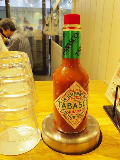 https://tblg.k-img.com/restaurant/images/Rvw/68694/68694471.jpg
