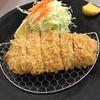 とんかつ みや田 - 料理写真: