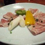 687051 - 豚肉