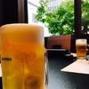 お食事処よし松 - ドリンク写真: