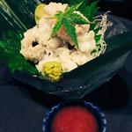 肴と酒処 和楽 - 料理写真: