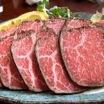 肉八 - 料理写真: