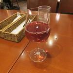 68705421 - 紹興酒ストレート(天女10年)