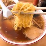 丸仙食堂 -