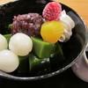 茶太郎's Cafe やまの - 料理写真: