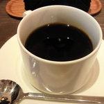 6871573 - オリジナルブレンドコーヒー(黒檀)♪