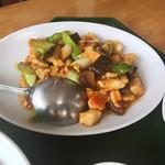 中国四川料理 太陽 -