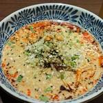 68711373 - 担々麺