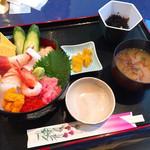 レストラン ふぇにっくす - 料理写真: