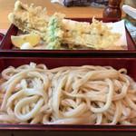 麦 kamiuma ASAHIYA -