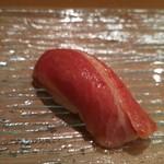 寿司英 - 料理写真: