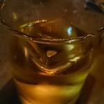 CELLAR - ドリンク写真: