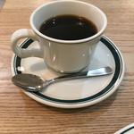 カフェ&パンケーキ gram -
