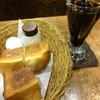純喫茶 デア - 料理写真:アイスコーヒー モーニング付