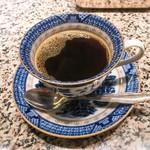 68719554 - コーヒー