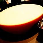 チーズカフェ 2 -