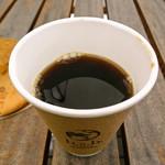 ビーエスビー コーヒー ロースターズ - グアテマラ アンティグア パストレス