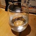 68724999 - 空蔵  純米吟醸