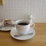 おうちCafe 南風 - コーヒー(HOT)