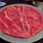 68726759 - 牛肉