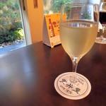 68726821 - 白ワイン
