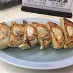 栄華 - 料理写真: