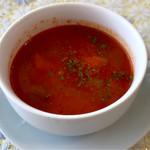 68733865 - ランチA(赤魚のオーブン焼)