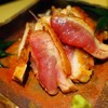 鶏割烹 ならや - 料理写真: