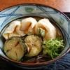 京美茶屋 - 料理写真: