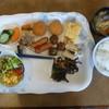 水戸プリンスホテル - 料理写真:今回のポジセレクションw