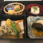 日本料理 ほとり -