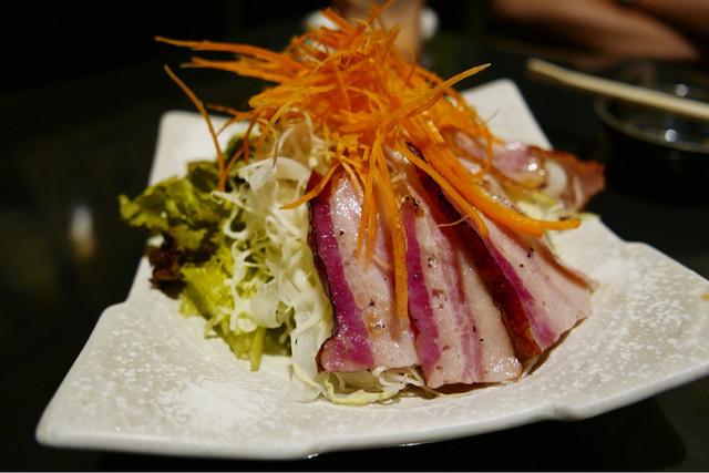 絆 KIZUNA DINING 府中店の料理の写真