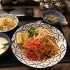 Roi Khon 浜松町駅前店
