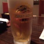 68746789 - 生ビール