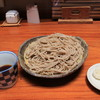 そば 松尾 - 料理写真: