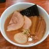 noodles - 料理写真:ラーメン
