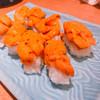 辰すし - 料理写真: