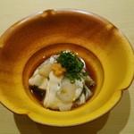 68756142 - 天草の岩牡蠣